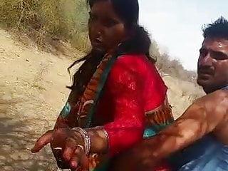 Desi Aunty Public Intercourse