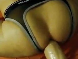 سکس گی Brazilian slut latino  gay latino (gay) gay anal (gay) fisting  fist gay (gay) brazilian (gay) anal  amateur