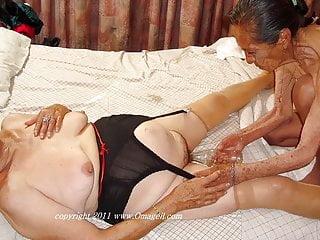 reife erotik pics
