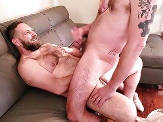 سکس گی Papa's vrienden hd videos gangbang  blowjob  anal  amateur