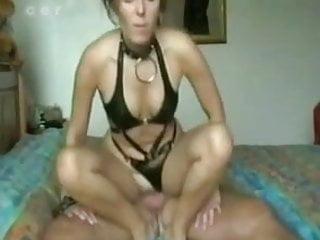 Sexual Attractive 4