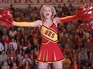 Rachel McAdams – ''The Hot Chick''