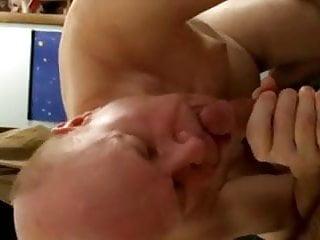 suck951