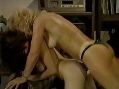 lesbian archive #6Porn Videos