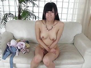 日本性感的Mira Tamami