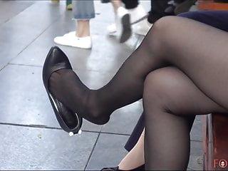 سکس گی chinese feet hd videos gay feet (gay) gay asian (gay) chinese (gay) asian