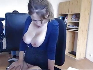 Dajia sexy (1)