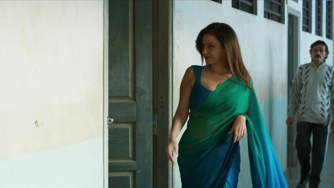 Kenisha Awasthi Biology Teacher Miss Rita Mam sex - Part 3
