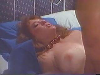 A Taste Of Taija - 1990