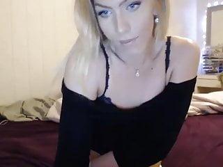 Ladyboy Love Porn Tube Videos Apornstories Com