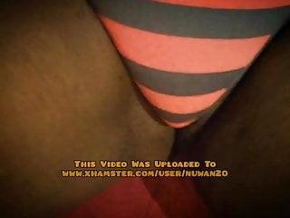 Chubby mature flashing panty titi 039 armpits...