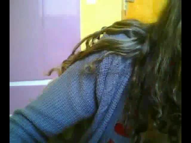 Teen Lesbian Webcam Big Tits