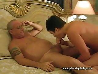 Black haired slut maxxx cock...