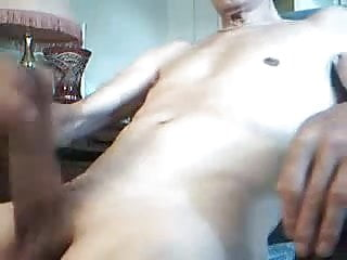 Cock is 9 inches clean uncut...