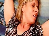 Milf mature female videos