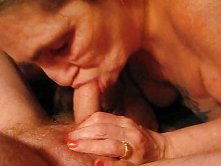 Swallow all...