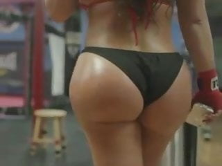 booty N76...