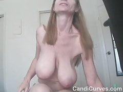 candic5Porn Videos