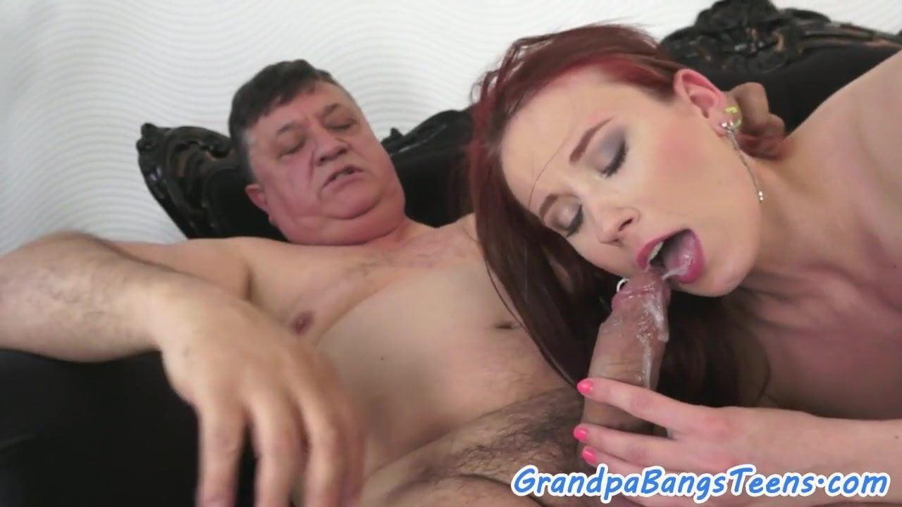interracial lesbian anal threesome