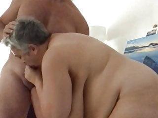 Tatie et la radasse 4