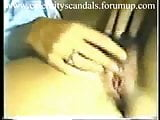 Mimi McPherson Sex Tape