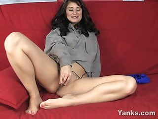Ariel Shirt Yanks Ex's Her Humps