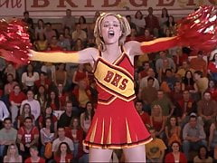 Rachel McAdams - ''The Hot Chick''