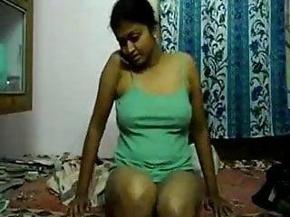 Pangaladesh sexy aunty section 2