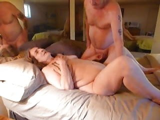 I am my husbands nympho whore & I love cock & love to fuck