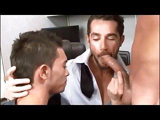 Young boys cocks...