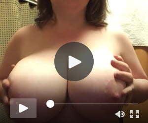 Irene tits