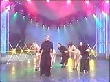 Ameno Aline Ver(music by ERA)