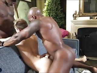سکس گی Gay porn hot interracial bareback threesome twink  interracial gay (gay) hot gay (gay) hd videos group sex  gay threesome (gay) gay bareback (gay) big cock  bareback  anal