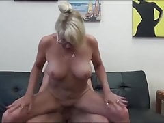 my first time with a hot milffree full porn