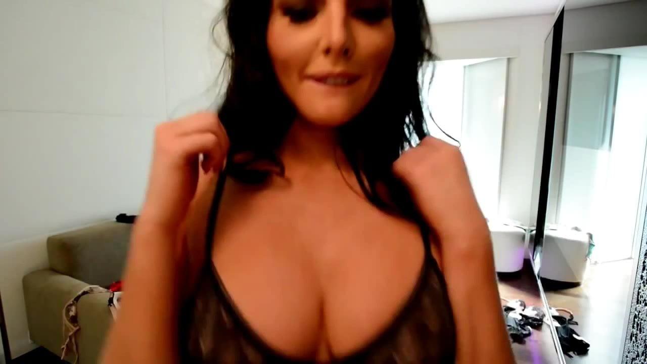 Helen flanagan big tits Helen Flanagan Big Tits Helen Flanagan Big Tits Tits Mobileporn
