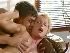Beverly Lynne - '''s Secret Desires'''s Jessie's Secret Desires'02;.