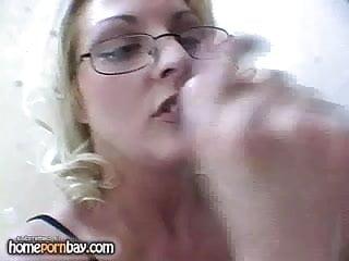 Sexy porn...