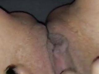 Squirting,Massage,Fingering,Cumshot,Mom,Orgasm,Pissing,Girl Masturbating
