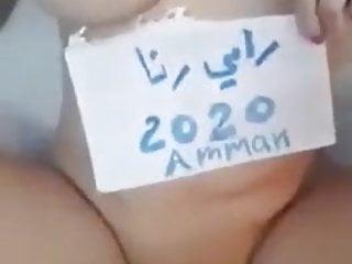 Tits fucking 1...
