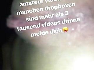 deutsches girl gefickt 7Porn Videos