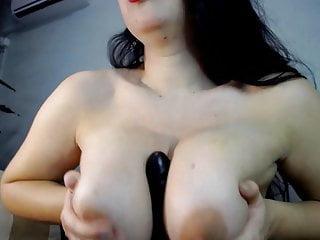 Video 1542450001: milf massage fuck, femdom milf fucks, hot milf lactating, puffy milf, milf loves titty fucking, milf titty fucks huge, milf titty fucking hard, boobs big puffy nipples, milf fucks huge dick, blowjob hot milf fucked, milf titty play, hot milf huge tits, hd hot milf fucked, straight massage, hottest massage, boobs spit