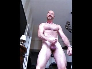 David french verbal solo compilation