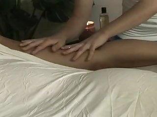 Lesbian Massage Parlour 2