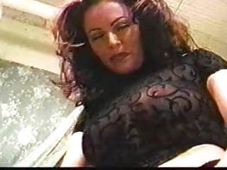 Angelina valentine leszbikus szex