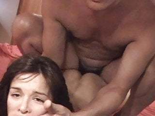 Severina Video Sex