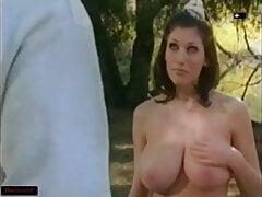 Stephanie Dahl Sucking & Riding Comp (NO MALE CLOSEUP)