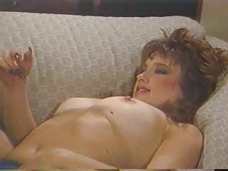 Video 1561045401: taija rae, swedish classic retro vintage, vintage erotica, vintage straight
