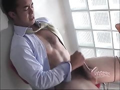 japan gay video 113Porn Videos
