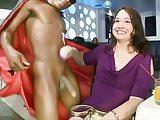 Bachelorette Party With Crazy Sluts