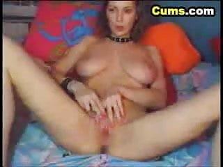 kövér fekete punci pornhub